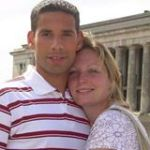 International /Word of Life Missionaries(Argentina)
