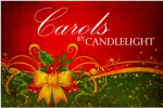 christmas-candlelight-service-ideas-8014