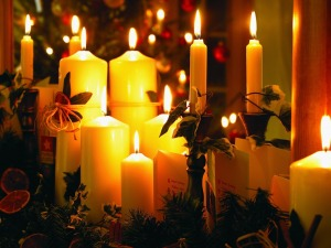 christmas_candle_wallpaper.s